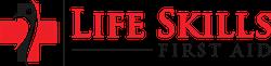 Life Skills First Aid