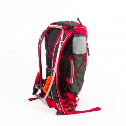 back-pack-pic